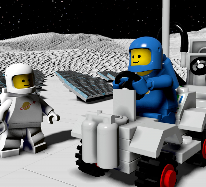 Spaceman_(Blue)_on_Buggy_with_Spaceman_(White)