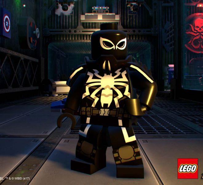 legomarvel2-Agent_Venom_02_1497319826