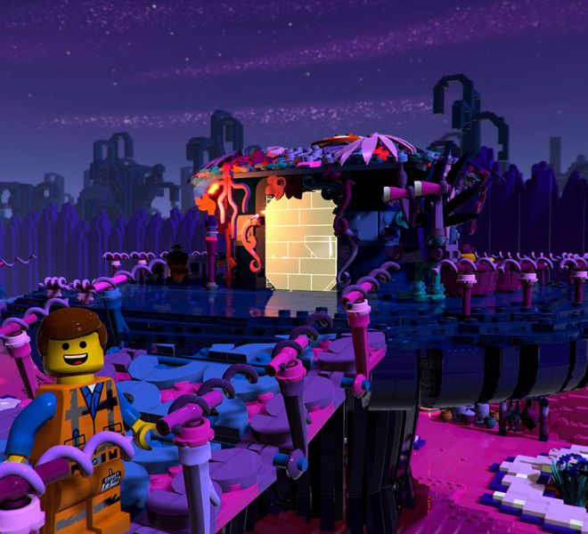 legomovie2-screen_01-h