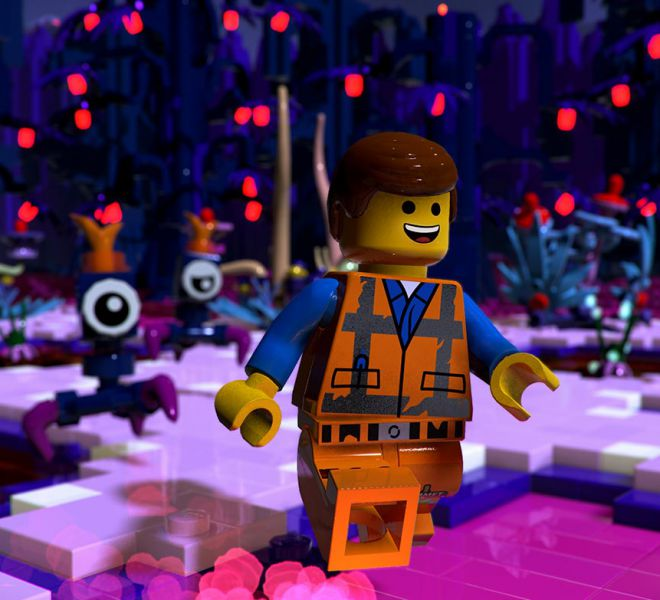 legomovie2-screen_02-h