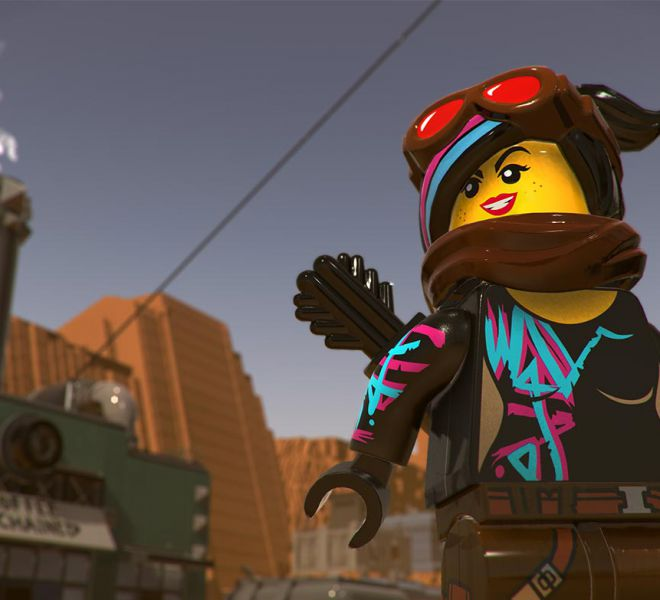 legomovie2-screen_03-h