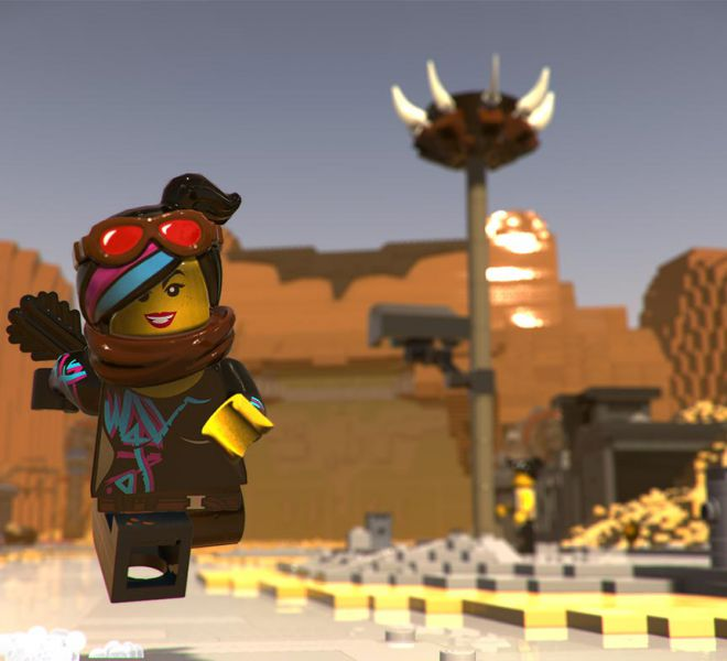 legomovie2-screen_04-h