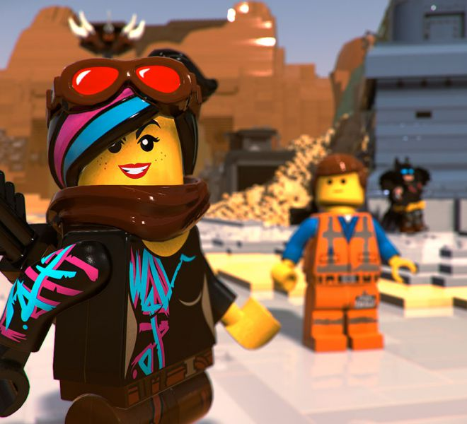 legomovie2-screen_05-h