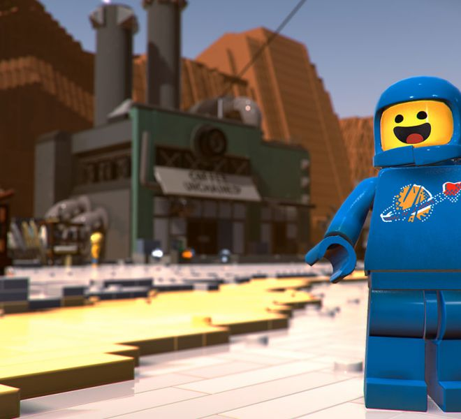 legomovie2-screen_06-h