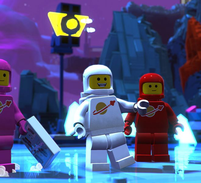 legomovie2-screen_10-h