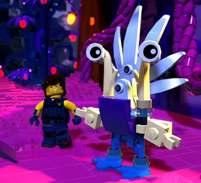 legomovie2-screen_16-h