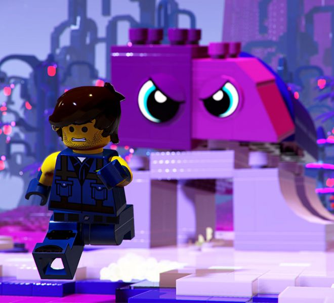 legomovie2-screen_17-h