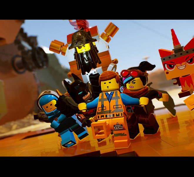 legomovie2-screen_18-h