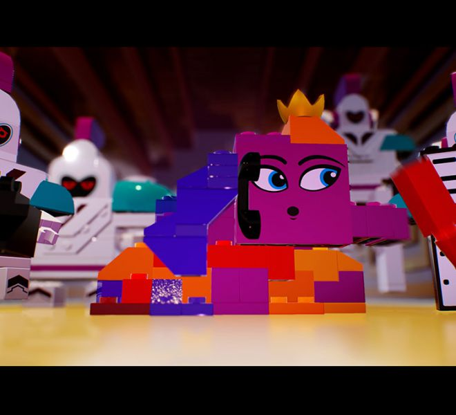 legomovie2-screen_19-h