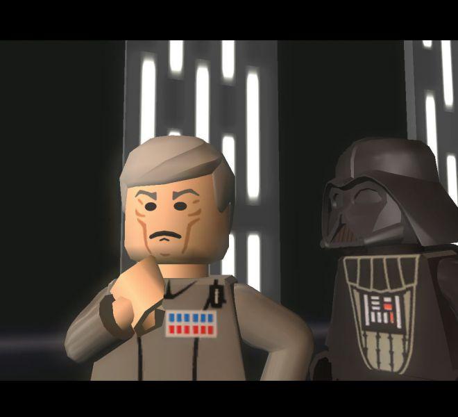 185628-lego-star-wars-ii-the-original-trilogy-windows-screenshot