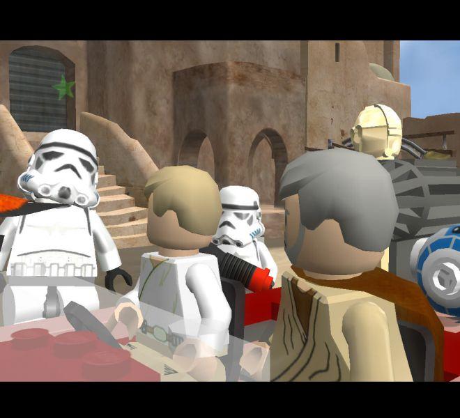 185723-lego-star-wars-ii-the-original-trilogy-windows-screenshot