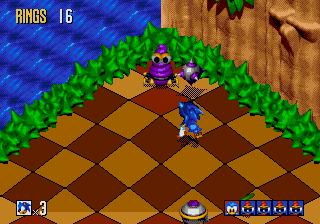 Sonic3DBlast 2