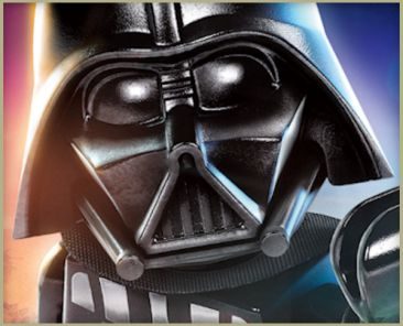 TT Games - Blog Post Thumbnail - Vader