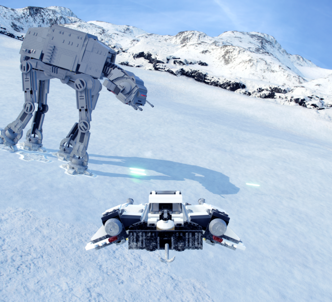 BattleOfHoth5
